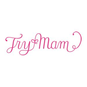 TryMam